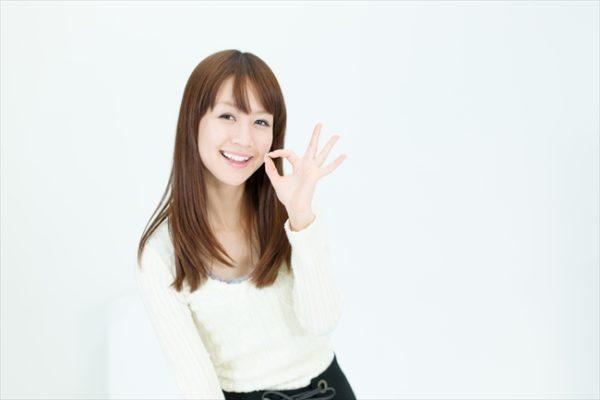 福岡のクレジットカード現金化に最適な業者