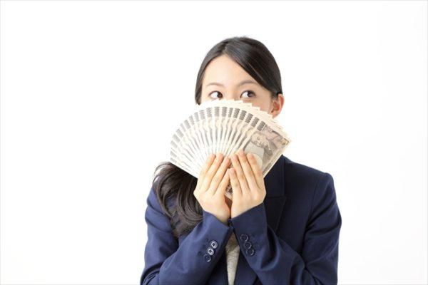 新幹線の回数券を使ったクレジットカード現金化は簡単