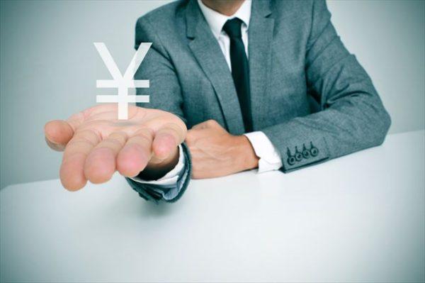 現金化業者が提示する換金率はウソ