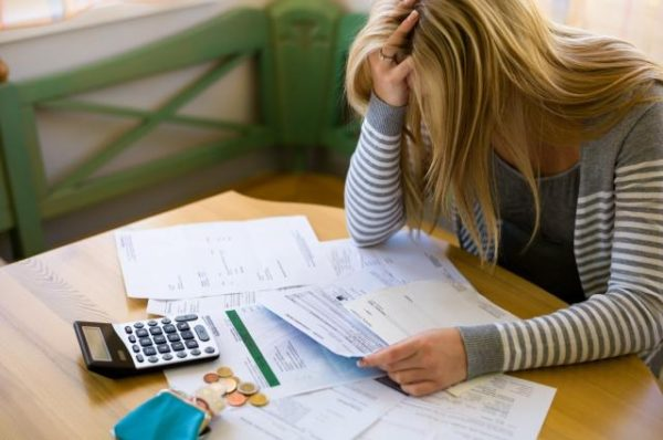 クレジットカード情報の悪用詐欺