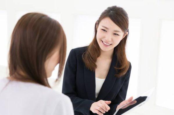 店舗型の現金化業者でも新幹線の回数券を購入する
