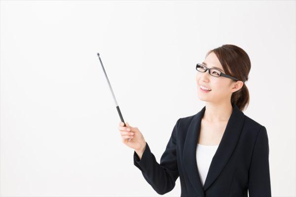 現金化比較・口コミサイト【マネプラ】のまとめ