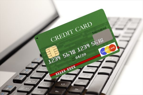 クレジットカード現金化とは?