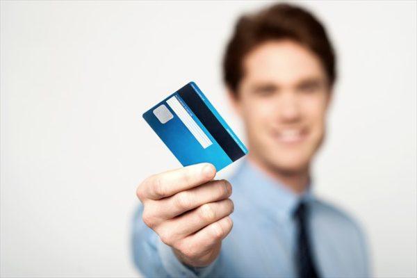 クレジットカード現金化の特徴