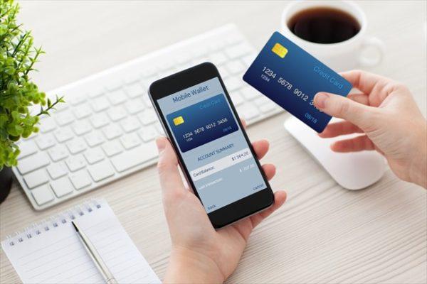 新しい携帯キャリア決済現金化の方法