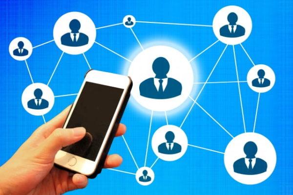 ネット型の現金化業者を利用する