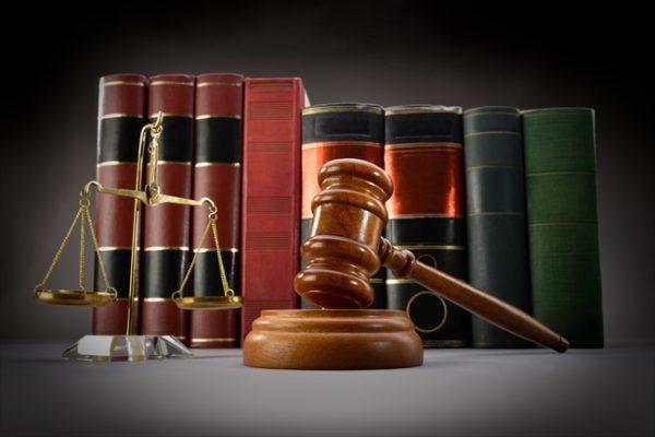 規約と法律とクレジットカード現金化